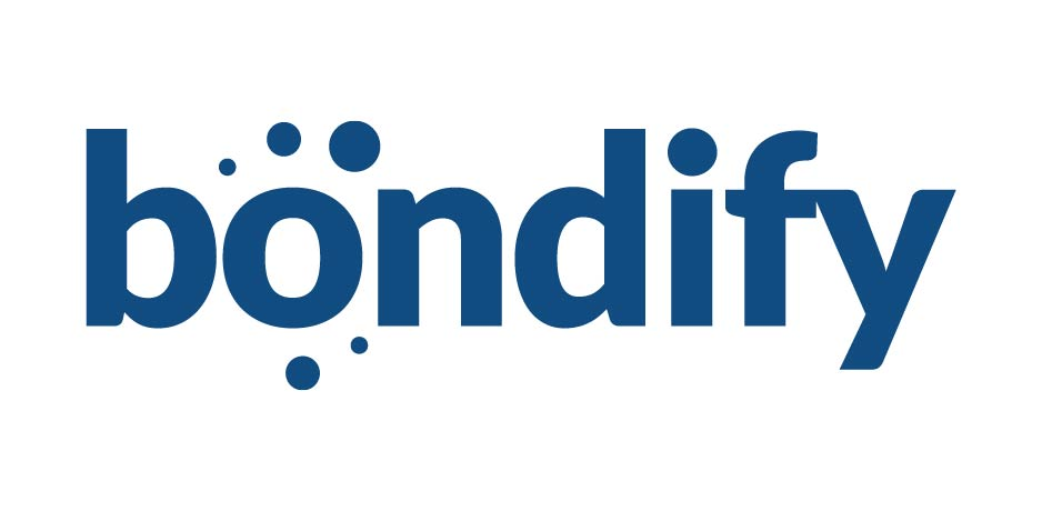 Bondify
