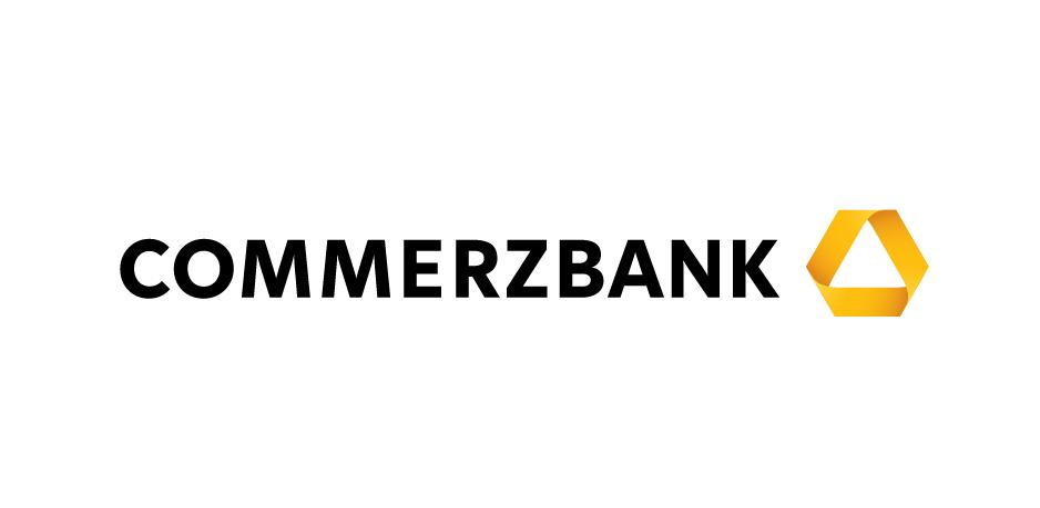 Commerzbank AG Kantoor Amsterdam