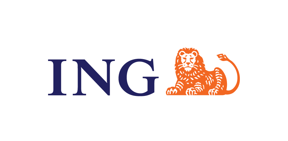 ING Wholesale Banking
