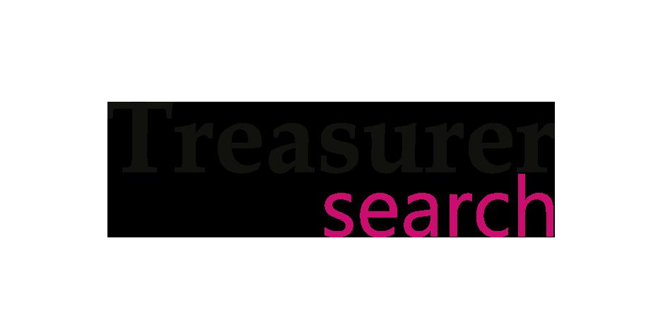 Treasurer Search