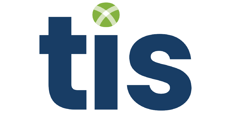 Treasury Intelligence Solutions GmbH