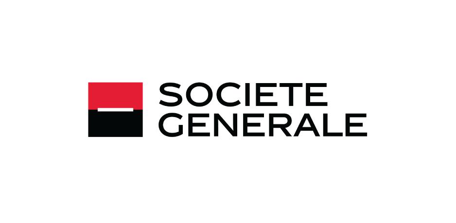 Societe Generale