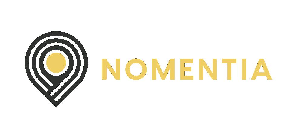 Nomentia